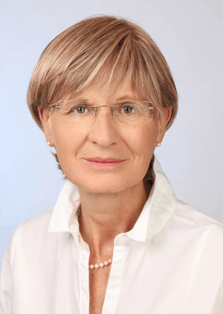 Hermine Merkl